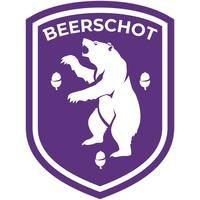 Beerschot logo.png