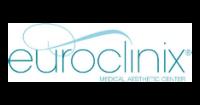Logo Euroclinix