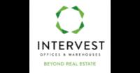 Logo Intervest