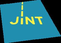 Logo Jint RGB