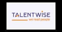 Logo Talentwise