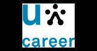 Logo Unique Career