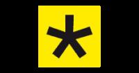 Logo Wizz Communicatiepartners
