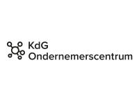 kdg-ondernemerscentrum-logo