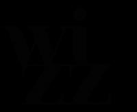 logo-wizz-rgb